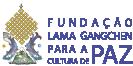 SER EM PAZ – Fundação Lama Gangchen para Cultura de Paz
